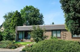 Morgensterlaan 414 in Groningen 9742 CV