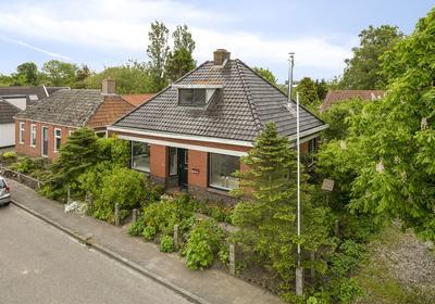 Marneweg 11 in Kloosterburen 9977 PH