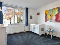 Pastoor Hoekx-Singel 22 in Rosmalen 5246 PL