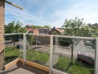 Telemannstraat 95 in Zwolle 8031 KC