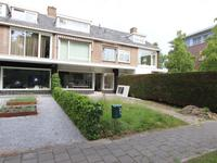 De Loet 3 in Heiloo 1851 CR