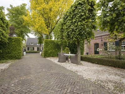 Groenstraat 84 A in Udenhout 5071 ED