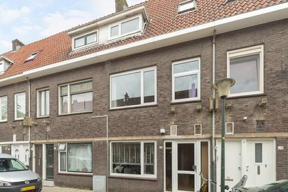 Diepenbrockstraat 125 in Vlaardingen 3131 TB