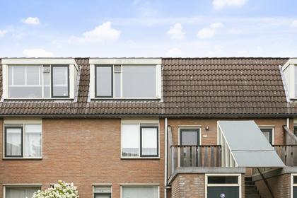 Grote Belt 372 in Hoofddorp 2133 GM