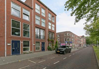 Lange Hilleweg 29 B in Rotterdam 3073 BH