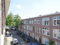 Elsstraat 29 in 'S-Gravenhage 2565 KK