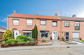 Koningstraat 64 in Brunssum 6441 GR