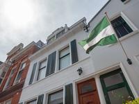 Havenstraat 181 in Rotterdam 3024 SK