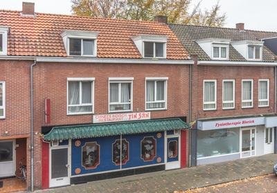 Alberdingk Thijmstraat 61 in Venlo 5921 BB