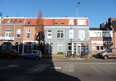 Marialaan 10 in Nijmegen 6541 RL