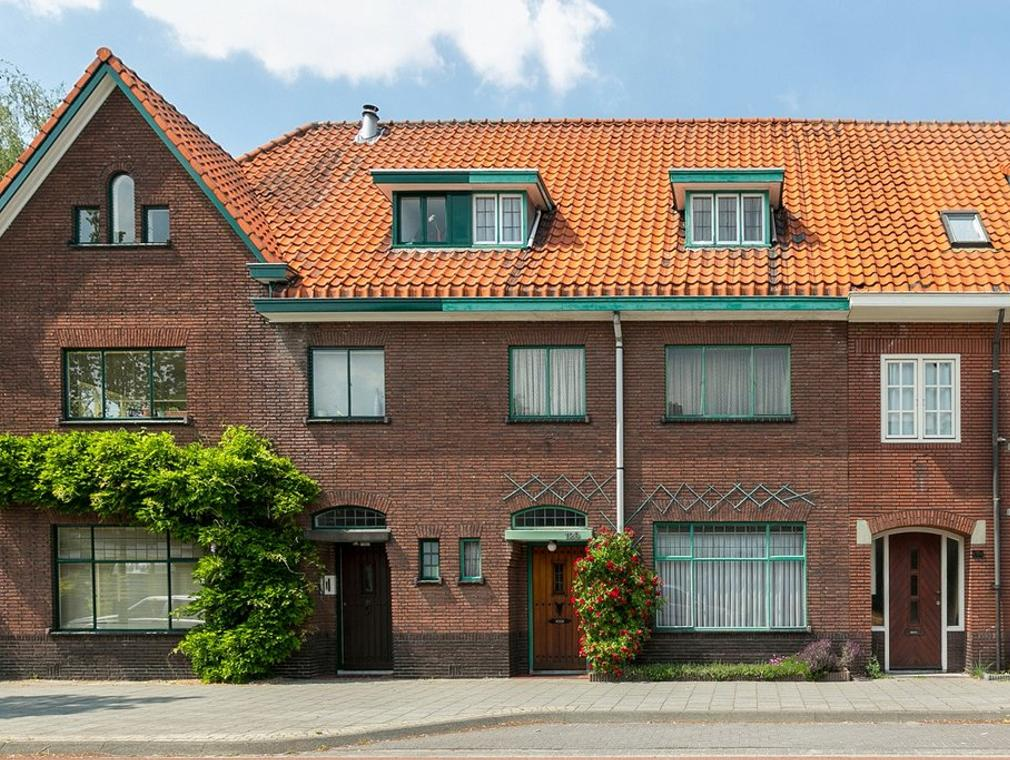Tongelresestraat 129 in Eindhoven 5613 DD
