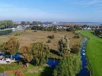 Meerewijck 75 * in Leimuiden 2451 XC
