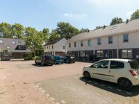 Paulus Potterstraat 19 E in Wolvega 8471 VN