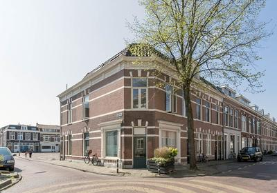 Linschotenstraat 8 Zw in Haarlem 2012 VG