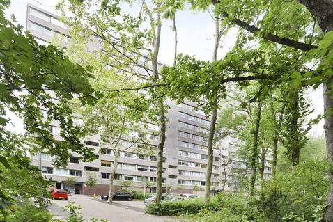 Aart Van Der Leeuwlaan 74 in Delft 2624 LE