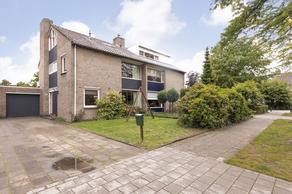 Neerlandstraat 57 in Geldrop 5662 JB