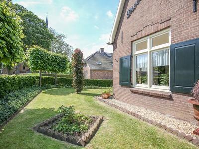 Kerkstraat 3 in Maasbommel 6627 AK