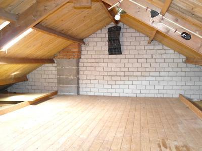Burgemeester Kosterstraat 30 in Winkel 1731 XE