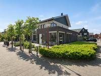 Klarinet 22 in Oud-Beijerland 3261 GC