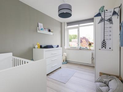 Op Den Hamel 41 in Venlo 5912 HW