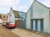 Emmastraat 53 in Den Helder 1782 PB