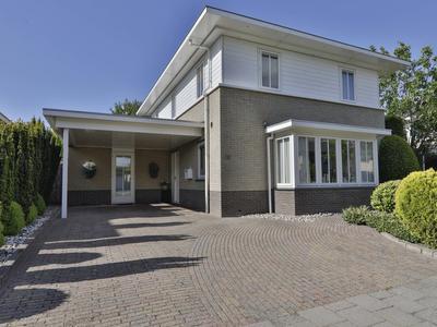 Bakkerneslaan 10 in Hoogeveen 7906 DK