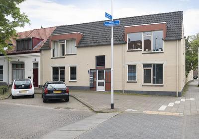 Nieuwe Nonnendaalseweg 119 in Nijmegen 6542 PD