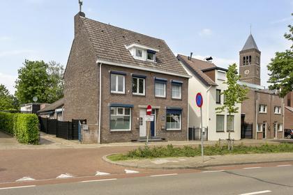 Hereweg 14 in Landgraaf 6373 VJ