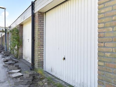 Clematislaan 51 in Wassenaar 2241 JB