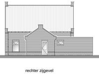 Lambertushofje   Bouwnummer (Bouwnummer 1) in Rosmalen 5241 VM