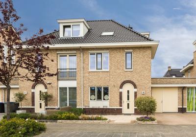 Kenenburgweg 12 in Bleiswijk 2665 HW