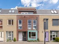 Zomertaling 33 in Culemborg 4105 TL