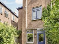 Celebesstraat 89 in Utrecht 3531 KB