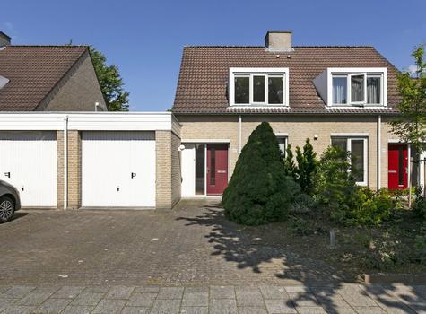 Roerstraat 87 in Eindhoven 5626 DS