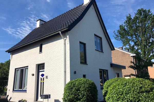 Ankersweg 61 in Buchten 6122 EW