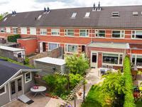 Keenseweg 90 in Etten-Leur 4871 JX