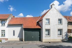 Ravensboschstraat 26 in Hulsberg 6336 XH