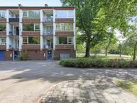 Kapelweg 157 A in Amersfoort 3818 BL