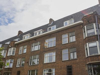 Bergselaan 356 B in Rotterdam 3038 CR