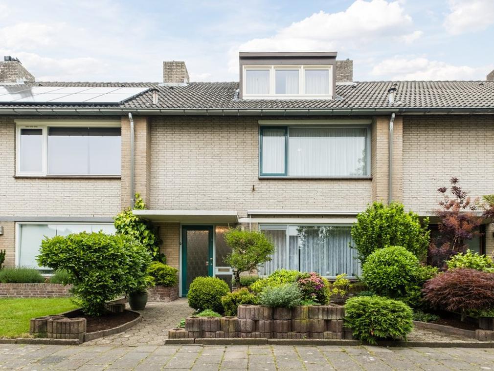 Novapad 5 in Eindhoven 5632 AE
