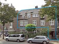 Pater Brugmanstraat 49 in Nijmegen 6522 EH