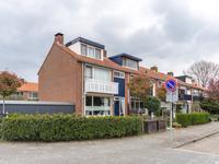 Verdistraat 6 in Culemborg 4102 CL