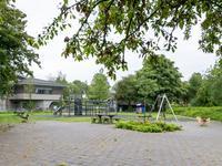 Zonnedauwlaan 61 in Rijnsaterwoude 2465 BB