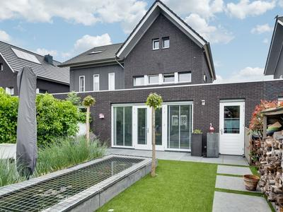 Spade 30 in 'S-Hertogenbosch 5236 PG