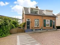 Veerdam 46 in Kinderdijk 2961 AZ