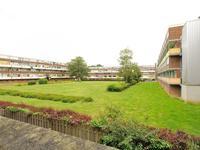 Appelbesstraat 6 in Venlo 5922 EE