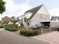 Oudweid 3 in Wervershoof 1693 LC