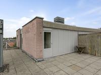 Zuid Willemsvaart 528 in 'S-Hertogenbosch 5211 NW