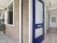 Aert Van Neslaan 622 in Oegstgeest 2341 HV