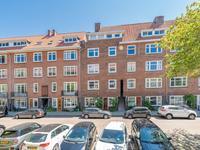 Bonairestraat 6 1 in Amsterdam 1058 XH